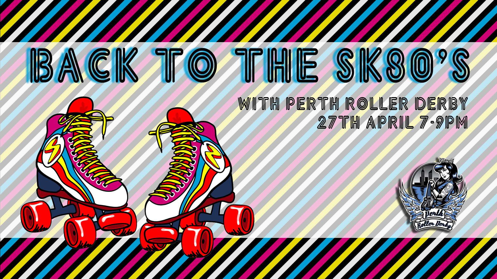 Back to the Sk80s